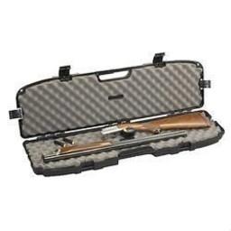 Plano Pro-Max Break-Down Shotgun Case