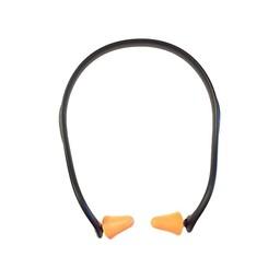 Walker's Game Gear Walker's Pro-Tek Ear Plug Band 25 dB