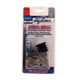 Excalibur Excalibur R.E.D.S. For Micro/Grizzley/Cub  (Recoil Energy Dissipation System)