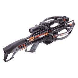 Ravin Crossbows Ravin R26 Predator Crossbow Dusk Grey