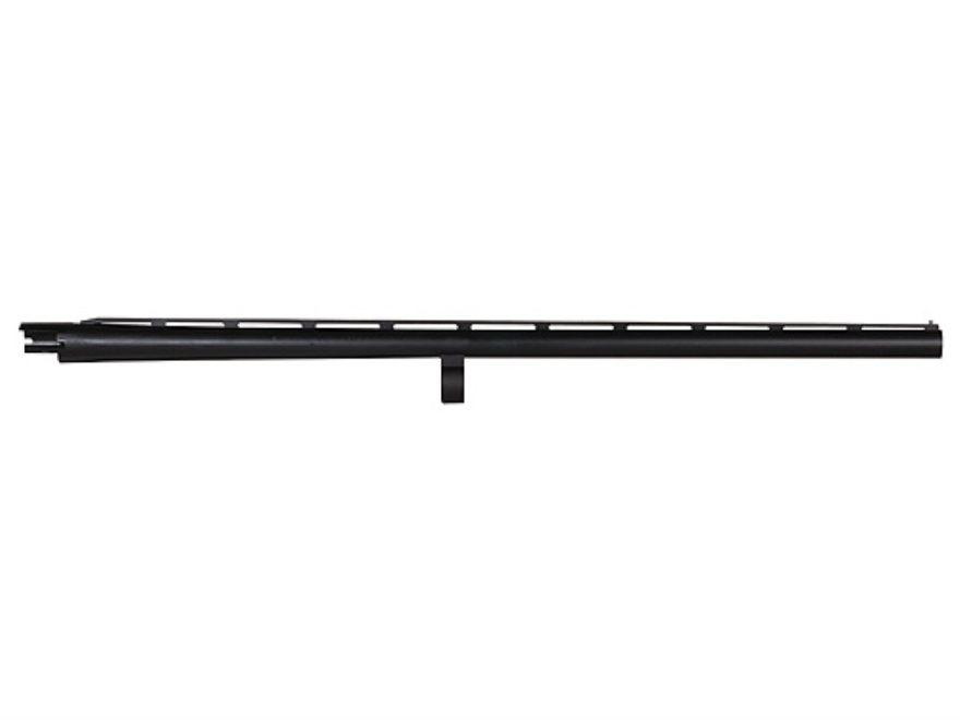 """Remington Remington 870 12 Gauge 3"""" 26"""" Rem Choke Vent Rib Barrel"""