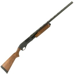 "Remington Remington 870 Express 12 Gauge 26"" Barrel VT Wood Stock"
