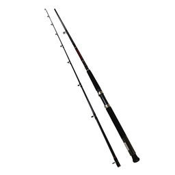 Diawa Daiwa Wilderness Trolling Rod 8'6""