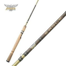 Fenwick Fenwick Eagle 7' Medium Action 2 Piece Spinning Rod