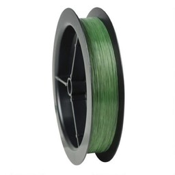 Spiderwire Spider Wire EZ Braid Fishing Line