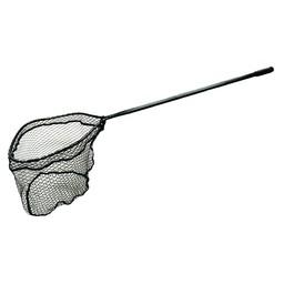 """Promar Promar Premier Angler Series 24"""" Landing Net"""