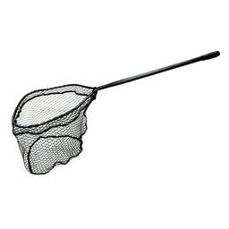 """Promar Promar Premier Angler Series 20"""" Landing Net"""