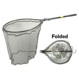 "Promar Promar Swing Handle 17""x 20"" Landing Net"