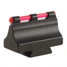 Williams Front Rifle Bead .450 M