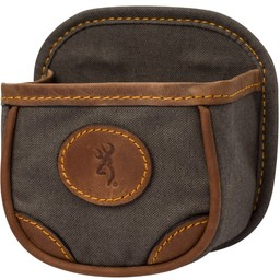 Browning Browning Lona Shell Box Carrier