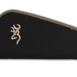 Browning Browning Plainsman Pistol Case/Rug