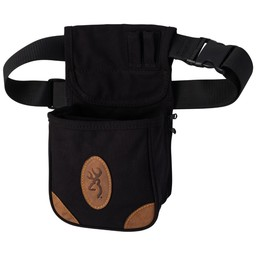 Browning Browning Lona Pouch Black