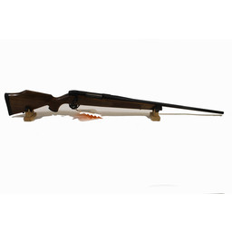 "Weatherby Weatherby Mark V Euromark 7mm Wby. 26"" Barrel"