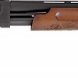 Hatsan Escort Left Handed Shotguns