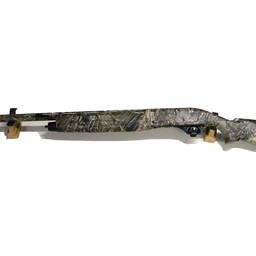 "Canuck Hunter 20 Gauge 3"" 28"" Barrel Mossy Oak Duck Blind Camo"