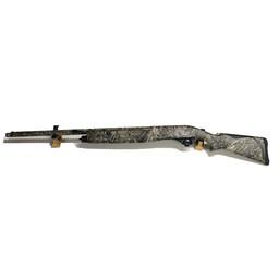 "Canuck Hunter 20 Gauge 3"" 28 Barrel Mossy Oak Duck Blind Camo"