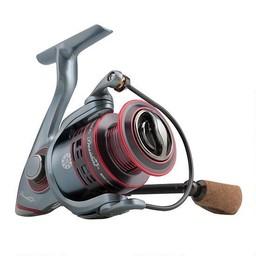 Pflueger Pfueger President XT 35 10 Bearing Spinning Reel