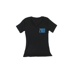 Gildan Triggers and Bows Antler T-Shirts