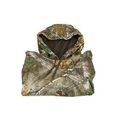Columbia Triggers and Bows Columbia PHG Camo Hoodie