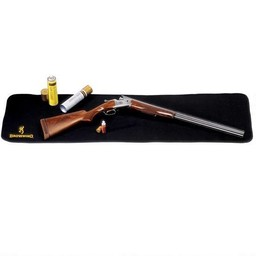 Browning Browning Gun Cleaning Mat Leakproof