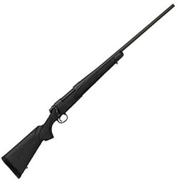 Remington Remington 700 SPS .30-06 Sprg. Black Synthetic Stock
