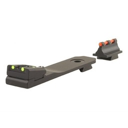 Williams Fire Sight Set For Browning BLR