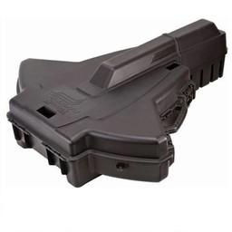 Plano Bow-Max Pillarlock Crossbow Hard Case