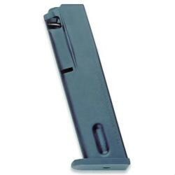 Beretta Beretta 96 Comp .40 S&W 10-Round Magazine