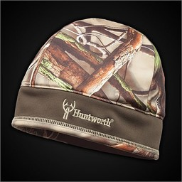 Huntworth Huntworth Beanie