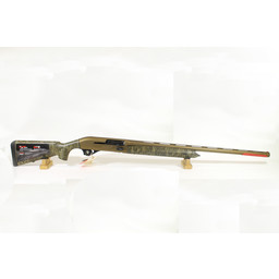 "Retay Masai Mara 12 Gauge 3.5"" Chamber 28"" Barrel Bottomlands Bronze Finish"