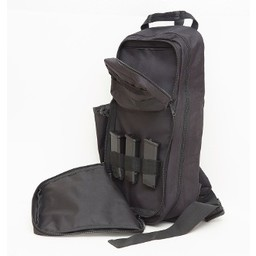 JRC (JR Carbine) JRC Custom Sling Pack