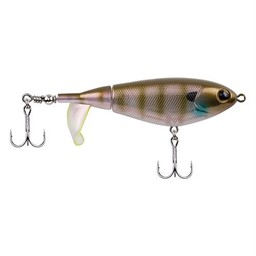 Berkley Choppo 120 Top Water Lure Bluegill Color