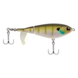 Berkley Choppo 90 Top Water Lure