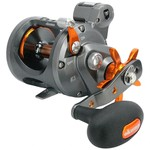 Okuma Cold Water Line Counting Fishing Reel