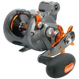 Okuma Okuma Cold Water Line Counting Fishing Reel