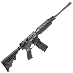 "DPMS Panther Oracle 5.56/223 Optic Ready 16"" Barrel"