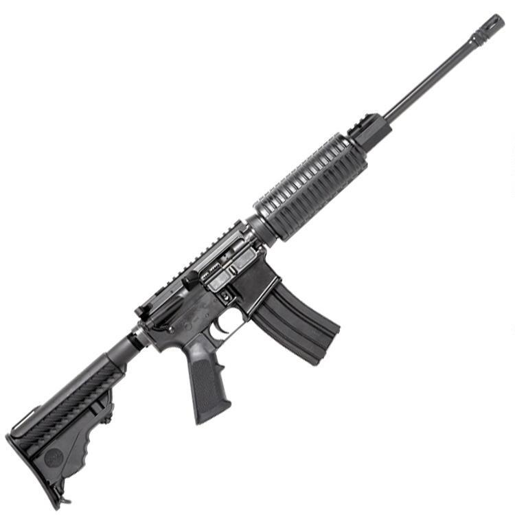 DPMS Panther Oracle 5.56/223 Optic Ready 16'' Barrel
