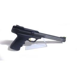 Browning UHG-6649 USED Browning Buckmark Lite .22LR w/ Original Case