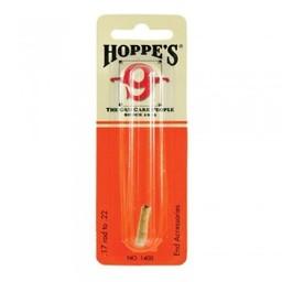 Hoppe's Hoppe's Adaptor .17-.22 Cal. End