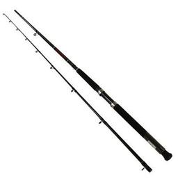 """Daiwa Wilderness Trolling Rod 8'6"""" Medium"""