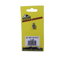 Butler Creek Hot Shot Nipple 6-1mm Metric CVA/Traditions