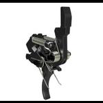 HiperFire AR-15 Genesis Trigger Assembly