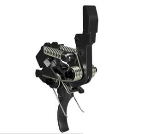 HiperFire Hiperfire AR-15 Genesis Trigger Assembly