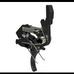 HiperFire AR-15 Elite Trigger Assembly