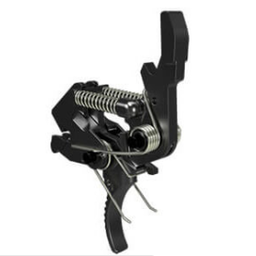 HiperFire Hiperfire AR-15 Elite Trigger Assembly