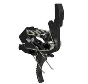 HiperFire Hiperfire AR-15 Elite Trigger Assembly