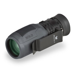 Vortex Solo R/T Monocular 8x36 Ranging Reticle