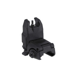 Magpul MBUS Back Up Flip-Up Front Sight