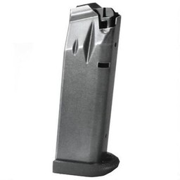 Remington Remington RP9 9mm 10-Round Magazine