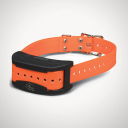 SportDog Sportdog Contain And Train Add A Dog Collar